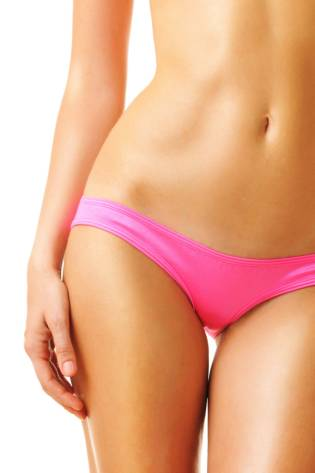 Weight Loss Solution - slim body