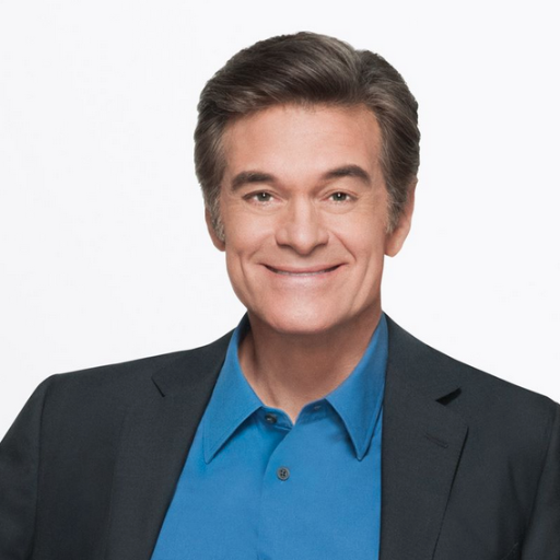 Forskolin is recommended by Dr Oz as a fat burner