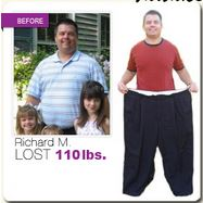 Forskolin weight loss review