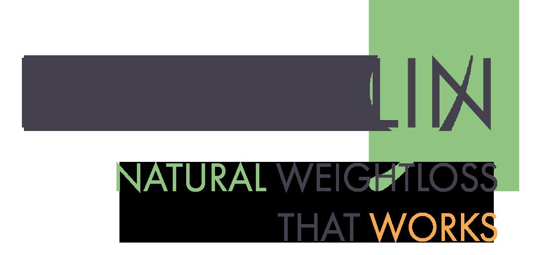 Forskolin Natural Weightloss
