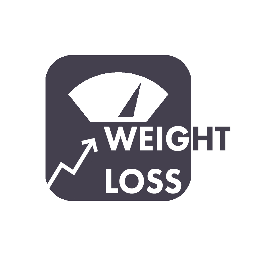 Forskolin is the leading supplement for weight loss