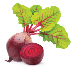 beets Natures gifts for Weight Loss