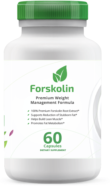 forskolin for weight loss reviews - Forskolin Natural ...