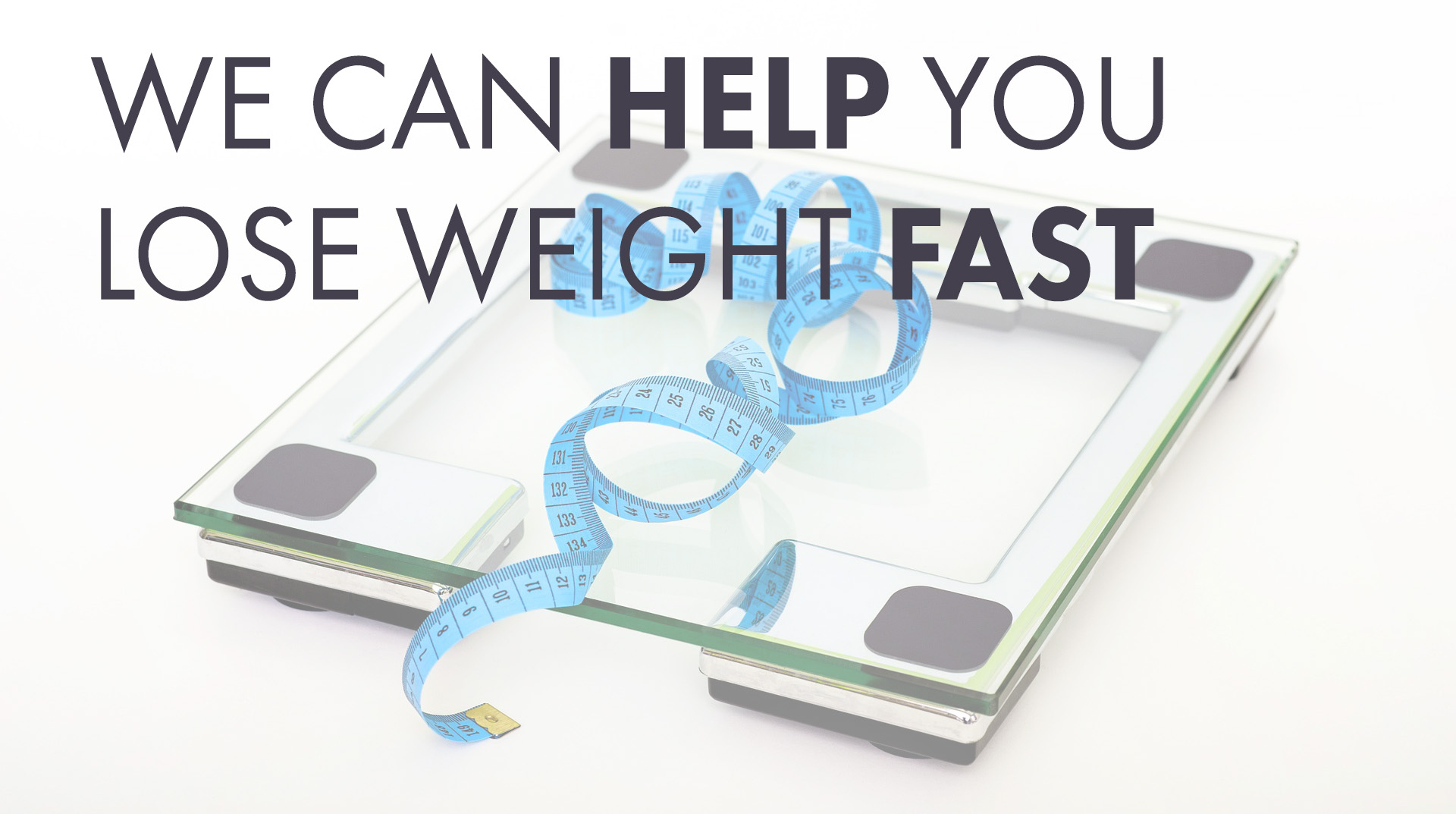 how to lose weight fast with exercise pdf